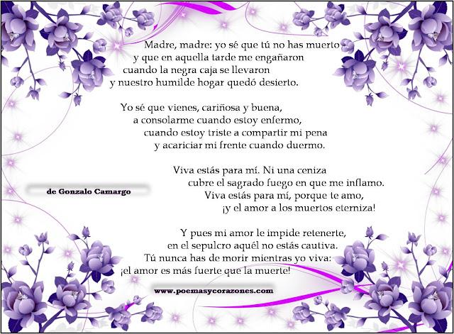 Poemas Para Mamas_poemas Dia De Las Madres_01