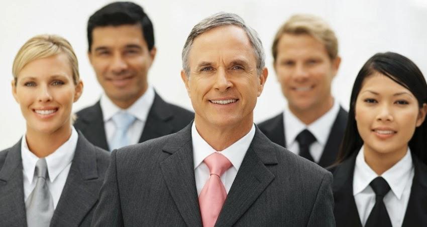 AMARILLAS INTERNET. Publicidad Para Negocios y Empresas
