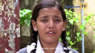 Vani Rani Today Promo 30-10-2013