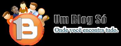 Um Blog Só