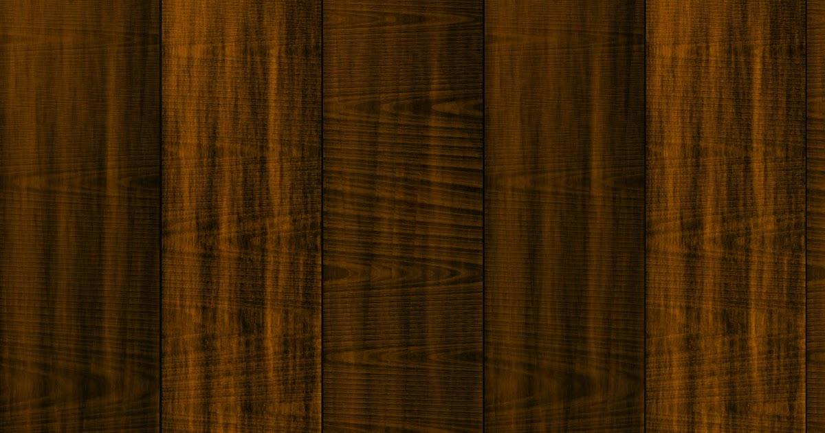Dataguerrero textura tablas de madera for Tablas de madera