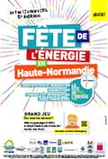 http://www.haute-normandie.infoenergie.org/