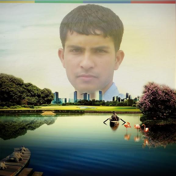 Gourav Gir