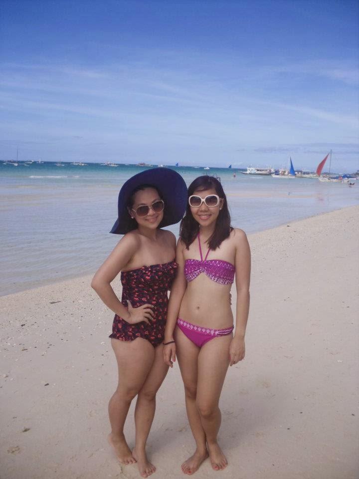 beautiful asian girls in their bikinis 03