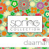 Daaman Spring Summer Collection 2015 | Cotton & Lawn Kurti Designs