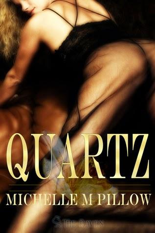 http://a-reader-lives-a-thousand-lives.blogspot.co.uk/2014/12/book-quartz-by-michelle-m-pillow.html