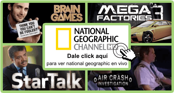 Click-aqui-para-ver-national-geographic-channel-o-natgeo-online-en-vivo