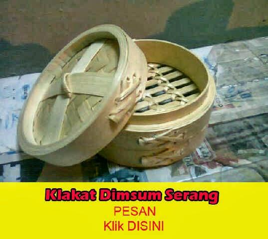 http://petir-fenomenal.blogspot.com/p/pesan-kalakat-dimsum-serang.html
