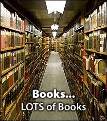 """Résultat de recherche d'images pour """"books everywhere"""""""