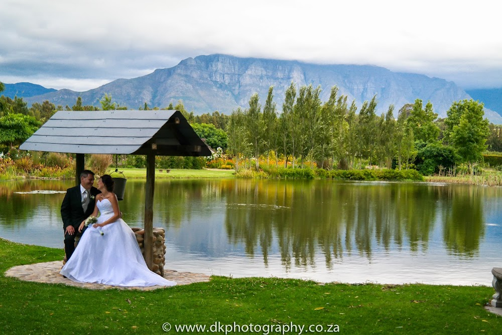 DK Photography SAM_2350-2 Sean & Penny's Wedding in Vredenheim, Stellenbosch  Cape Town Wedding photographer