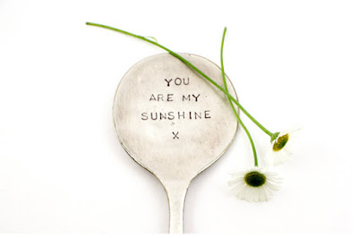 https://www.etsy.com/listing/163037688/you-are-my-sunshine-x-hand-stamped-and?ref=shop_home_active_23