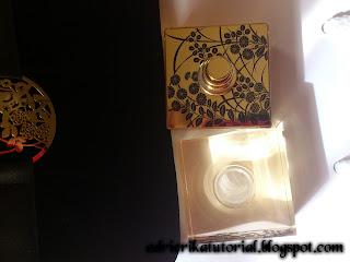 perfume-zen-shiseido-140-aniversario