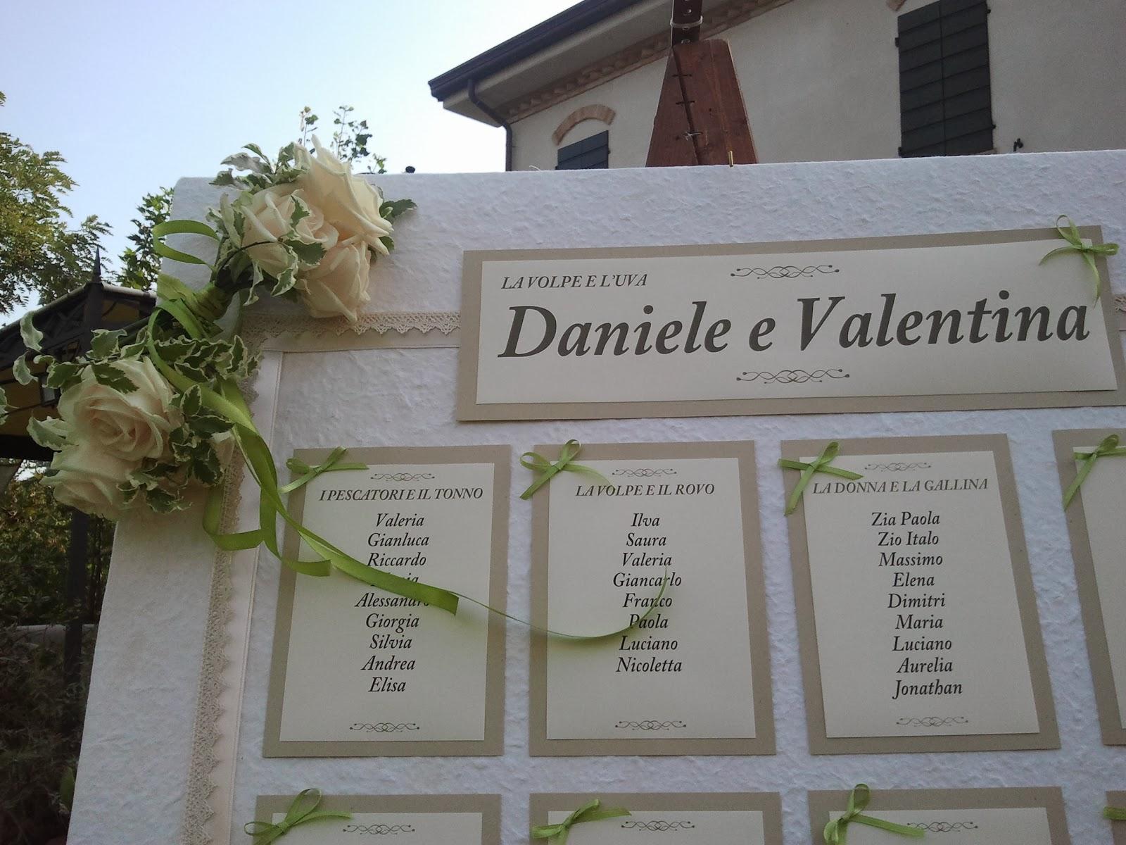 Matrimonio Tema Favole : Mareventi wedding planner ravenna allestimenti floreali
