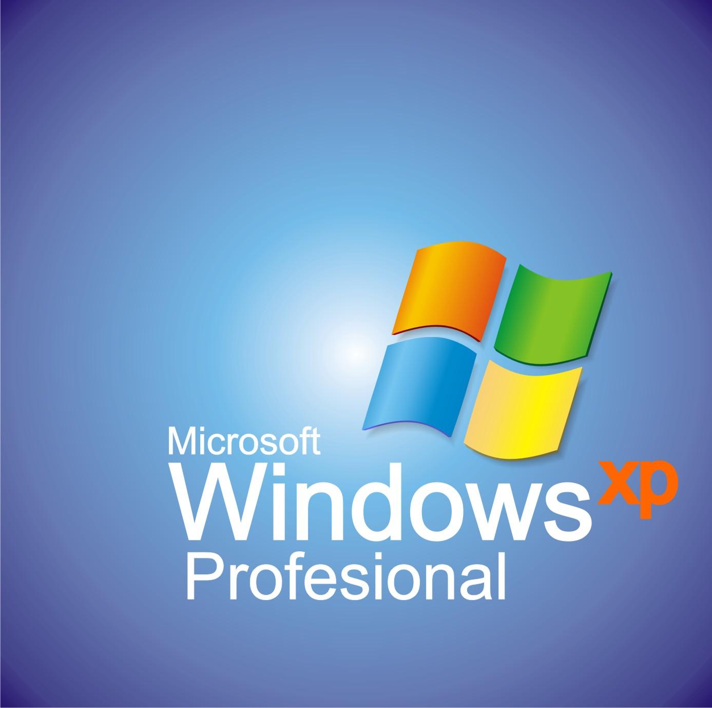 Download Corel Draw Buat Windows Xp