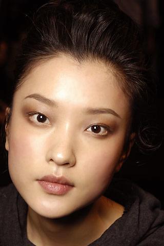 макияж идеальная кожа