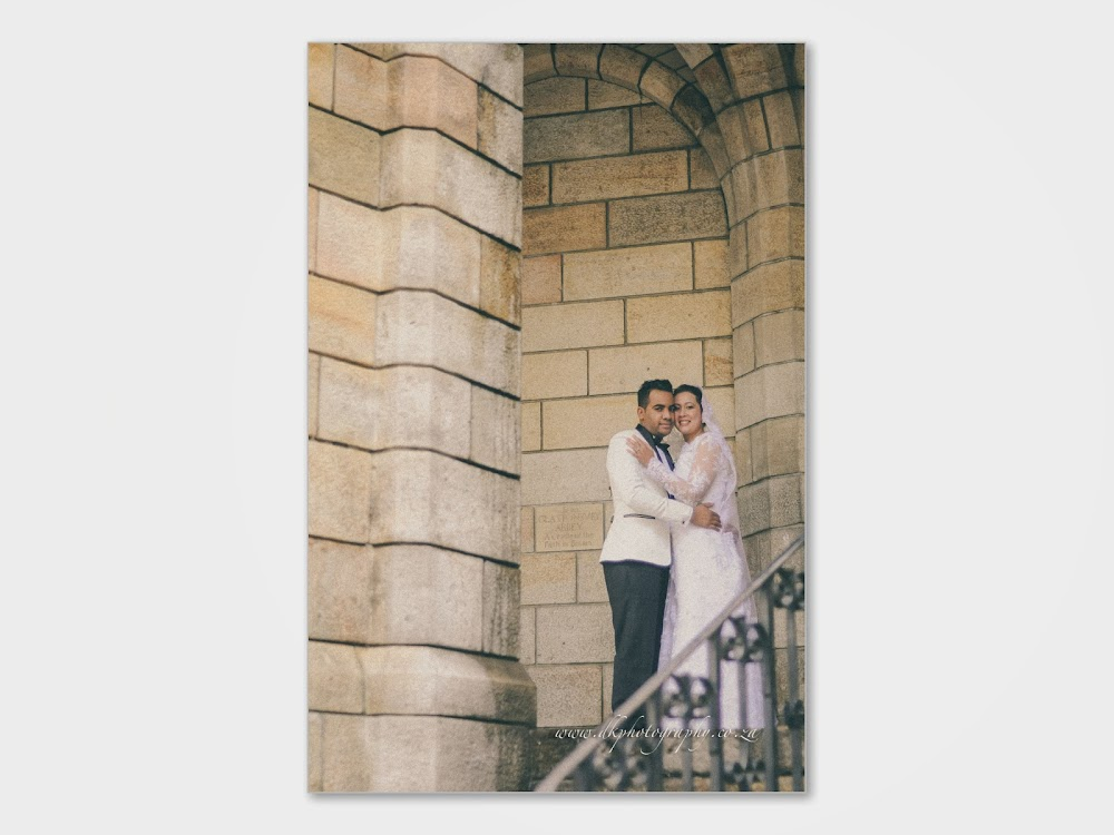 DK Photography Slideshow-1010 Rahzia & Shakur' s Wedding  Cape Town Wedding photographer