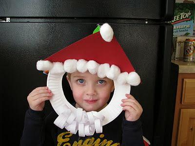 http://mommylittlehelper.blogspot.com.es/2011/12/santa-claus.html