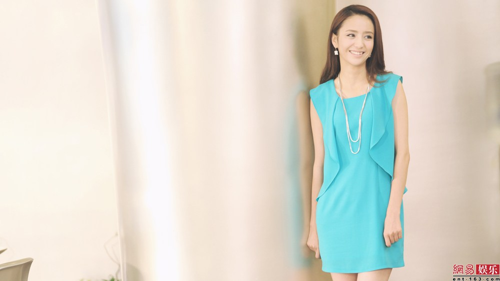 Chinese Beauty!: Tong Liya Chen Sicheng micro film studio ...