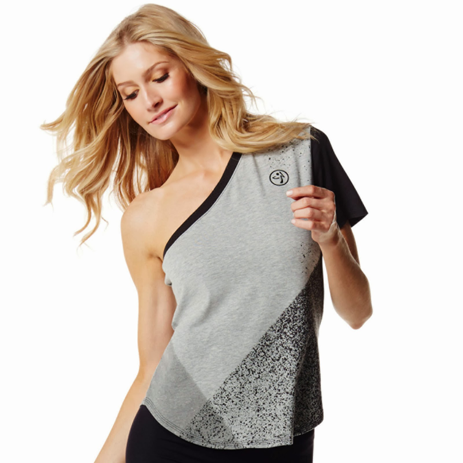 http://www.zumba.com/en-US/store/US/product/asymetrical-short-sleeve-tee-z1t00593?color=Off+The+Chain+White