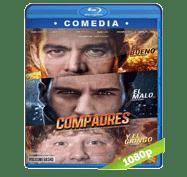 Compadres (2016) Full HD BRRip 1080p Audio Latino 5.1