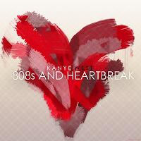 808′s and heartbreaks autotune