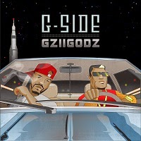 G-Side - Gz II Godz (Album Review) (Real Hip-Hop)