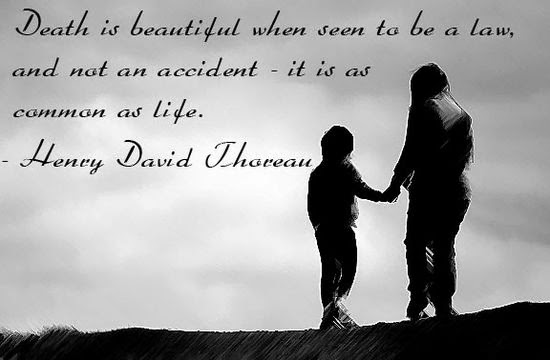 Quotes About Death Moving On Quotes 0244