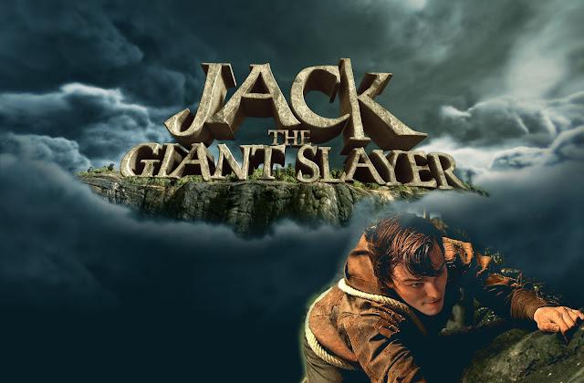 Film Terlaris Terbaru Maret 2013