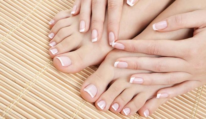 ¿Como mantener unas uñas fuertes y bonitas? | Los 10 mejores tips de belleza