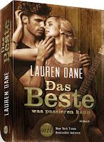 http://www.amazon.de/Das-Beste-passieren-kann-Rockstars-ebook/dp/B00YP1622U/ref=sr_1_1_twi_kin_2?ie=UTF8&qid=1452959203&sr=8-1&keywords=rockstars+das+beste+was+passieren+kann