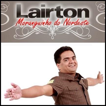 Lairton