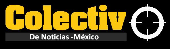 Colectivo de Ciudadano-Guerrero