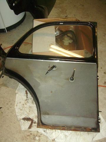 Garage halleur peugeot 203 for Garage peugeot portugal