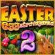 http://adnanboy.blogspot.com/2013/03/easter-eggztravaganza-2.html