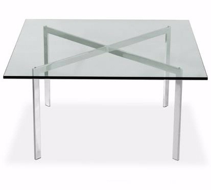 Mies-van-der-Rohe-Barcelona-Table-1283-1.jpg