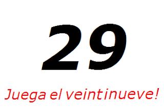 jugar-en-la-loteria-el-numero-veintinueve-si-sueño-con-san-pedro