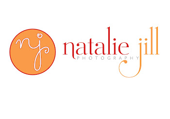 Natalie Jill Photography