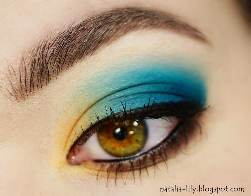http://natalia-lily.blogspot.com/2014/02/makijaz-bez-turkus-braz-w-macie-krok-po.html