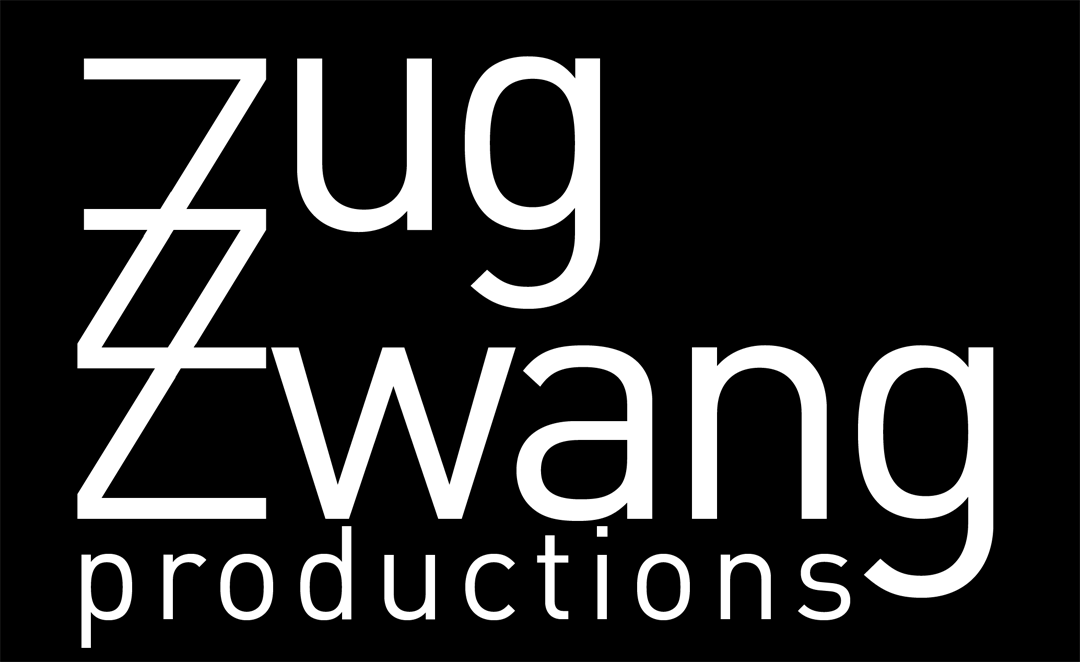 Zugzwang Productions