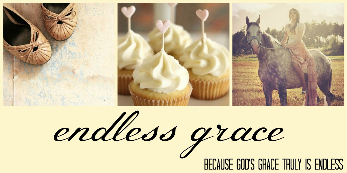 Endless Grace Photography