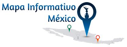 México en camino a la Seguridad