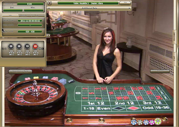 Enjoy the best online casino games, regardless of where you are!
