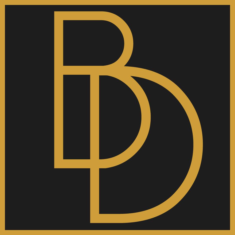 Blog Bogdan Dinu