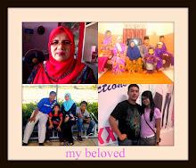 ♥ My Littles Familys ♥