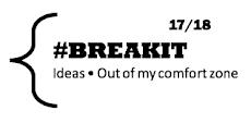 17/18: #Breakit