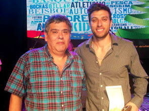 CON JAVIER FILARDI