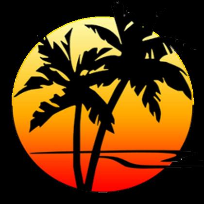 Hawaiian Days
