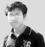 Shubham Prem Sharma