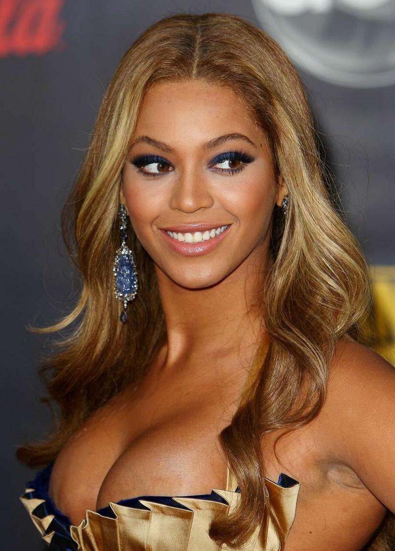 Beyoncé - Crazy EP