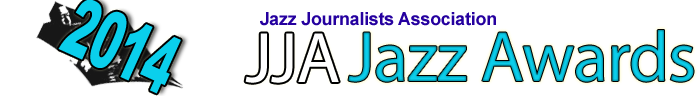 JJA Jazz Awards 2014